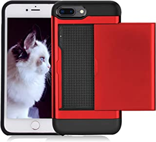 ztylus iphone 7 plus case