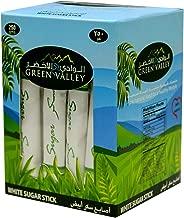 Green Valley White Sugar Sticks - 250 gm