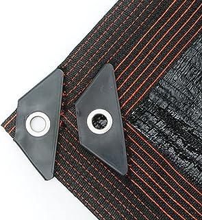 Markis, Sun Shade Sail, Rectangle UV Block Canopy 95% Solskyddsmarkis, perfekt för uteplatser Bakgård Gård Parkering Pool ...