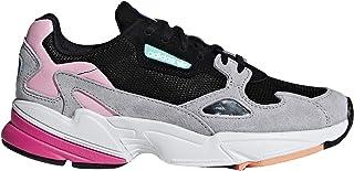 adidas Originals Falcon Shoe Women's Casual