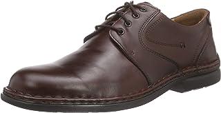 Josef Seibel Men's Walt Sneaker