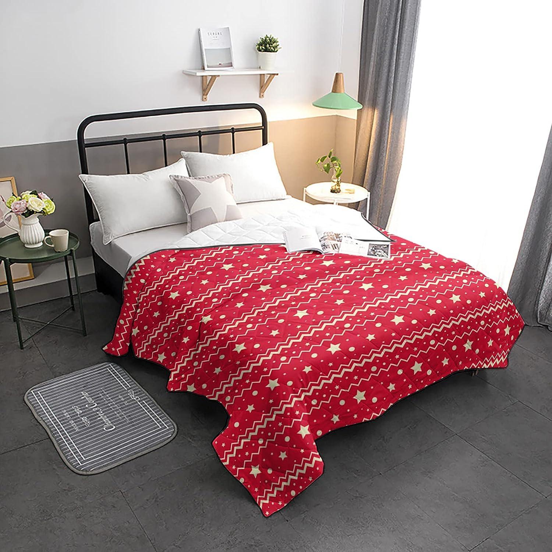 HELLOWINK Bedding Comforter Duvet Size-Soft Japan's largest assortment All stores are sold Qu Lighweight Twin