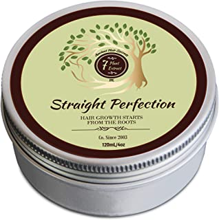 Best non chemical hair relaxer Reviews