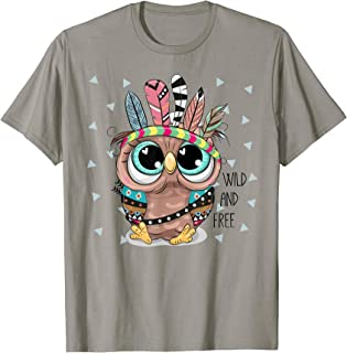 Best origami owl t shirts Reviews
