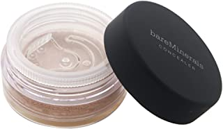 bareMinerals Multi-Taskers Bisque, 0.07 Ounce
