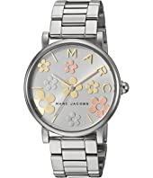 Marc Jacobs - MJ3579 - Roxy