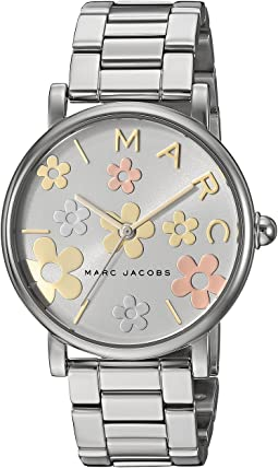 Marc Jacobs - Roxy - MJ3579