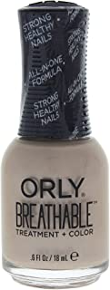Best orly breathable 13 free Reviews