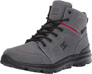 Men's Torstein Snow Boot