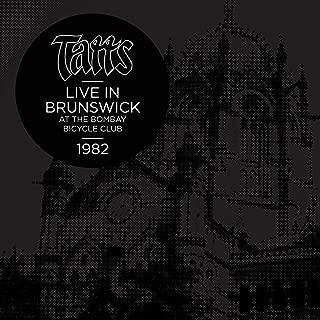 Best rose tattoo live in brunswick Reviews