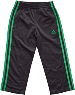 YB ESS3S Pant OH Age 1112 Navy