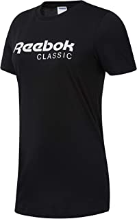 Reebok CL T-Shirt For Women