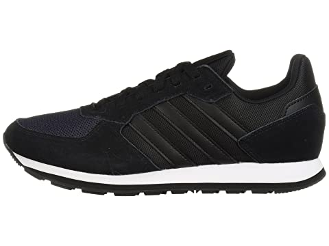 adidas 8K Black/Black/Legend Ink