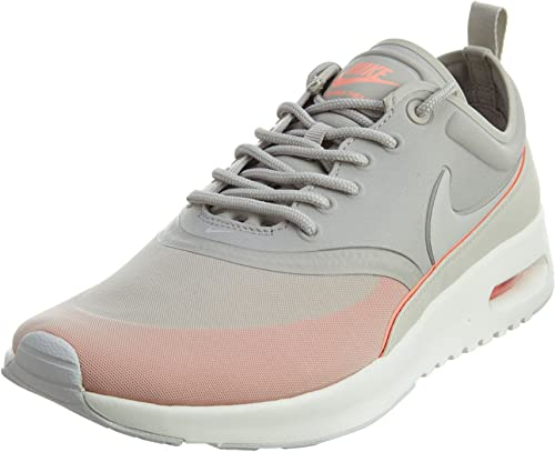 Nike 844926-004, Chaussures de Sport Femme Femme  boutique en ligne
