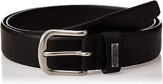 GUESS Mens Essential Belt