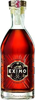 Bacardi Facundo Collection Eximo Dark Rum 1 x 0,7 l