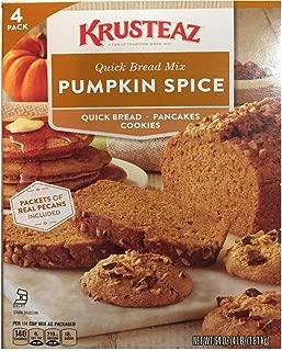 Best pumpkin spice cookie box mix Reviews