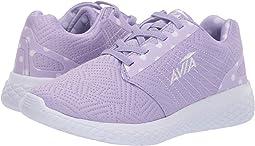 Pastel Lilac/White/Prism Violet