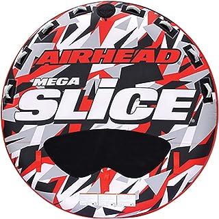 لوله قابل حمل AIRHEAD Mega Slice