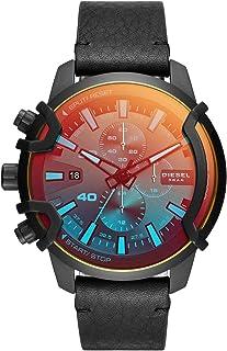 DIESEL Casual Wrist Watch For Men