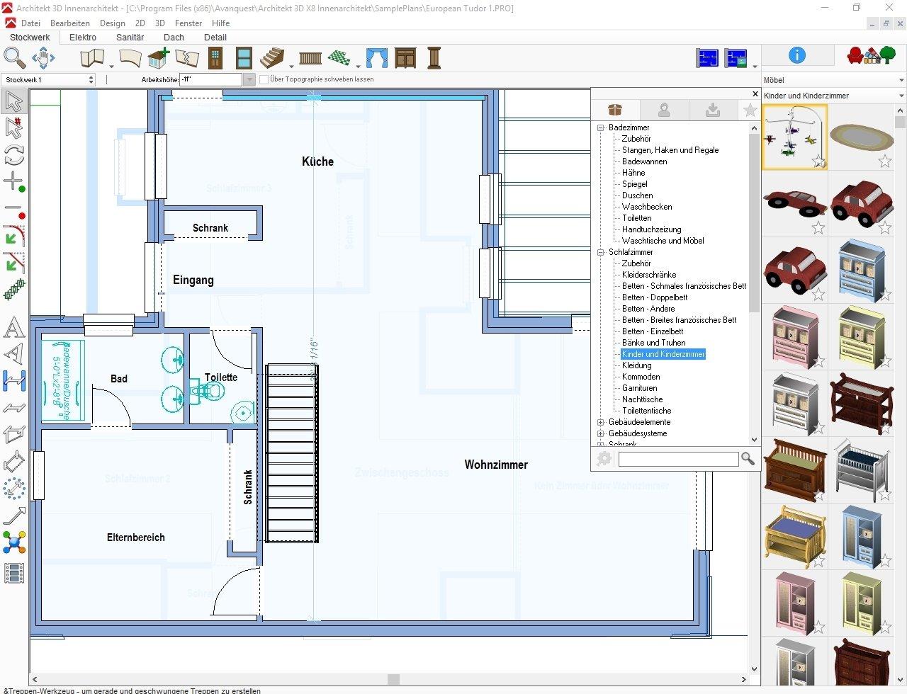 Architekt 21D X21 Innenarchitekt  Amazon.de Games
