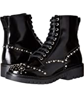 McQ - Bess Derby Boot