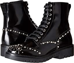 Bess Derby Boot