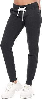 Best fleece jogger pants womens Reviews