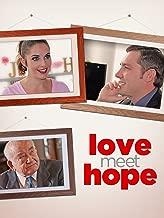 Love Meet Hope