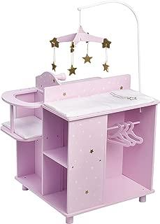 Olivia's Little World - Twinkle Stars Princess 16