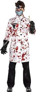 Best dentist halloween costume Reviews