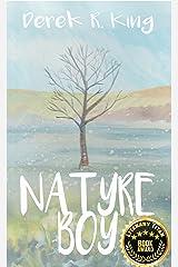 Natyre Boy Kindle Edition