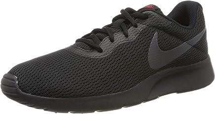 df37181c643d3 Amazon.ae  Nike  Sporting Goods