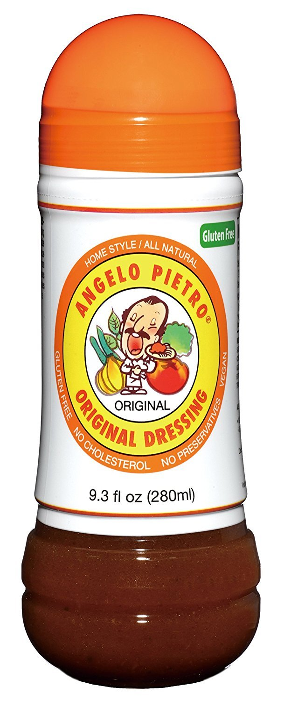 Pietro Max 60% OFF Soy Denver Mall Sauce Dressing