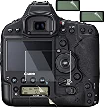 canon 1dx mark ii screen protector