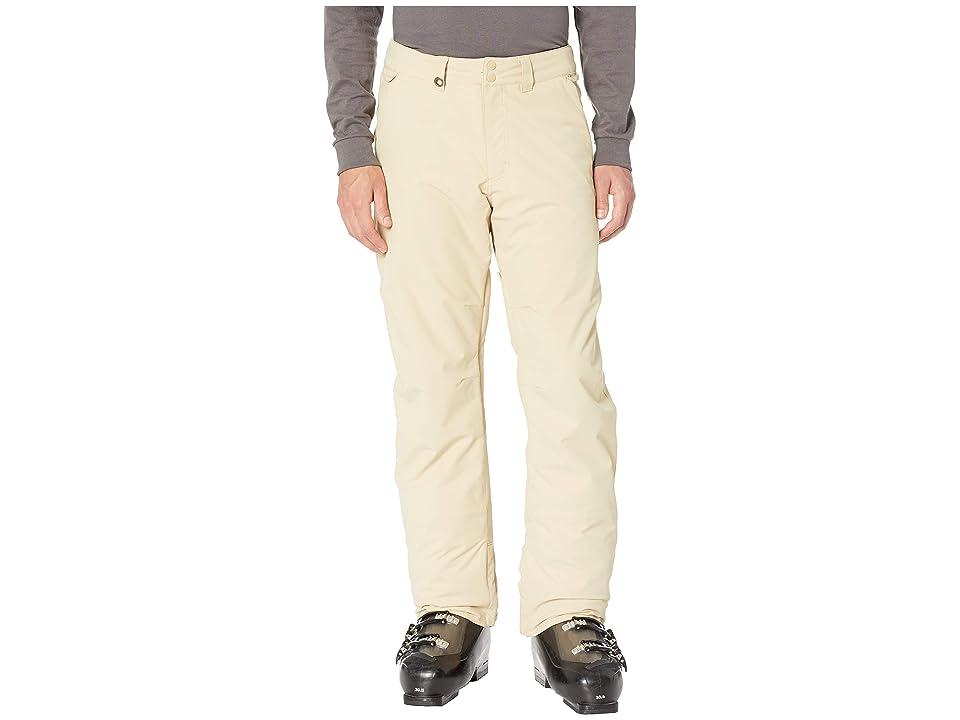 Quiksilver Estate Pants (Mojave Desert) Men