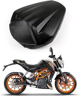 Suchergebnis Auf Für 50 100 Eur Sitzbezüge Motorräder Ersatzteile Zubehör Auto Motorrad