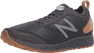 Men's Gobi V3 Fresh Foam Trail Running Shoe