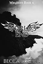 World's End (Wingborn Book 6)