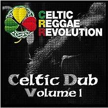 Celtic Dub. Vol. 1