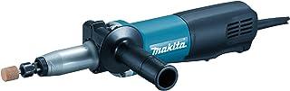 Makita GD0801C/2 240V 8mm Die Grinder
