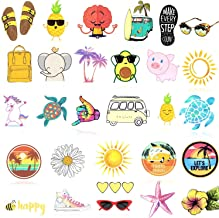STP Water Bottle Stickers, Laptop Stickers and Vinyl Stickers. Cute Stickers for Water Bottles, Phone Cases. Aesthetic Stickers, Waterproof Vinyl Stickers Pack. Perfect for VSCO Teen Girls Stickers.
