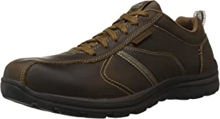 Skechers Men's Superior-Levoy Oxford