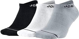 Jordan Jumpman No Show Socks SX5546 018