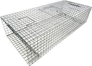 Tomahawk Model 502.5R - Rigid Pigeon Trap