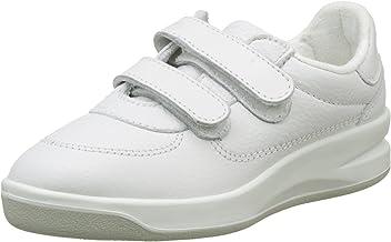 TBS BIBLIO- dames Sneaker