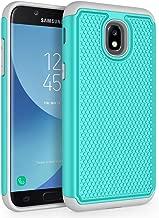 Best phone case samsung galaxy express Reviews