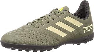 adidas Predator Tango 19.4 Boys Boys Soccer Shoes