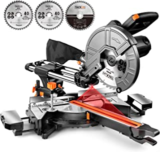 Best dw705 miter saw Reviews