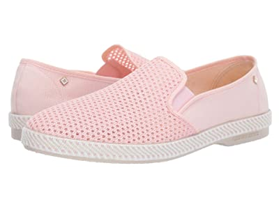 Rivieras Classic 20 Slip-On (Nymphe) Men